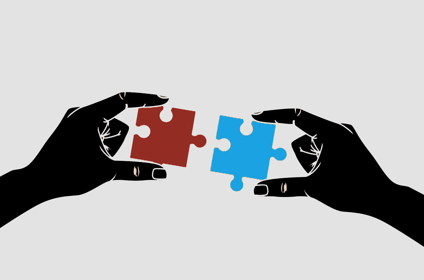 Increase Your Employee Engagement By Finding Your Company's Alignment