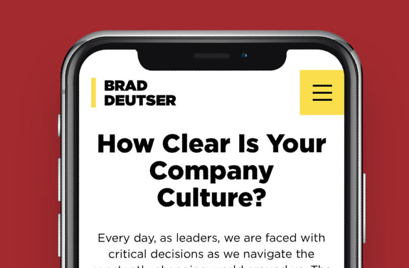 How Clear Is Your Company Quiz?