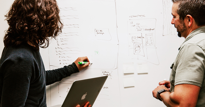 The Impact of Design on Your Business's Strategy