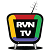 >Brad's Interview on RVNTV's CEO Chat